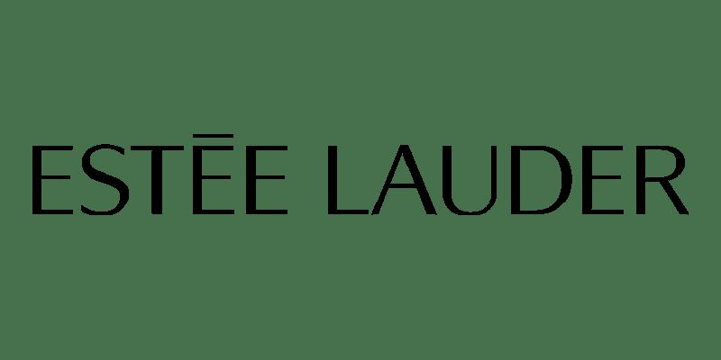 15%-Gutschein bei Estée Lauder - sofort erhalten und sparen!
