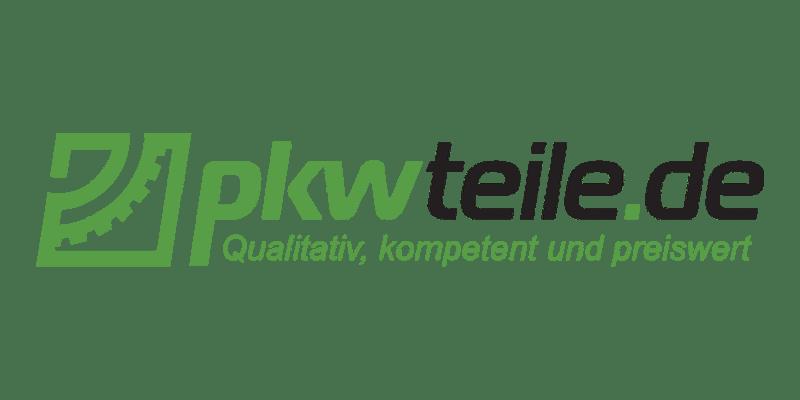 Pkwteile.de-Aktion: 40% Rabatt für Scheibenwischer