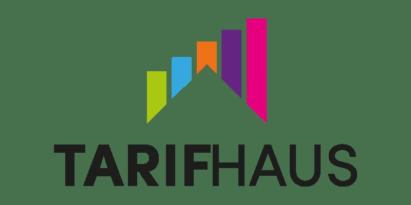 10€ Rabatt auf 3 GB LTE-Tarif - jetzt bei Tarifhaus!