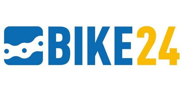 Gratis-Versand bei Bike24