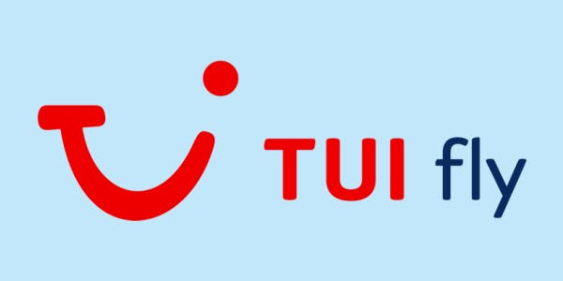 TUIfly.com Gutschein
