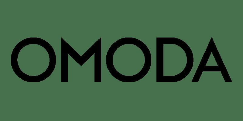 Omoda-Aktion: 40% Rabatt für ausgewählte Schuhe