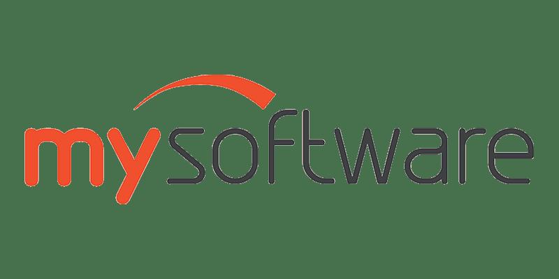 mysoftware