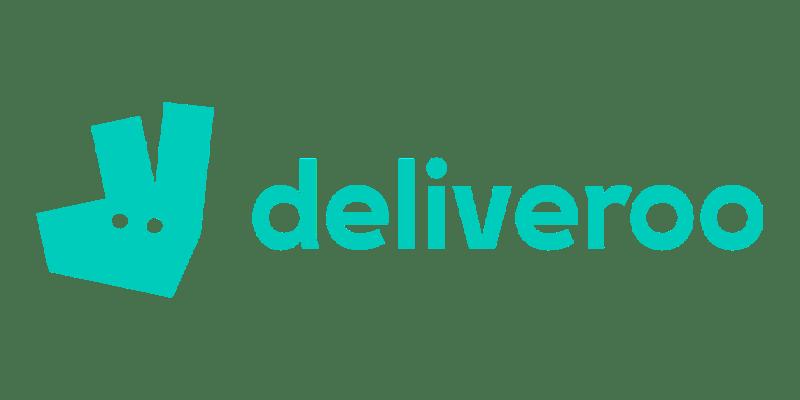 Deliveroo: Lieferung ab nur 1€ Aufpreis