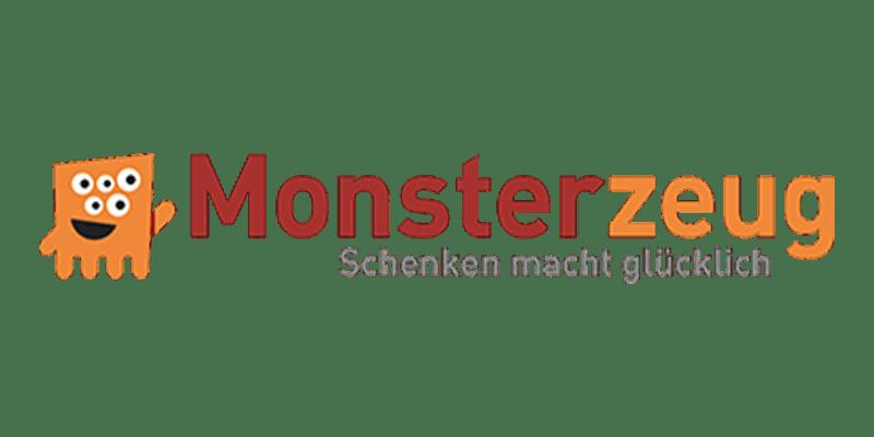Monsterzeug