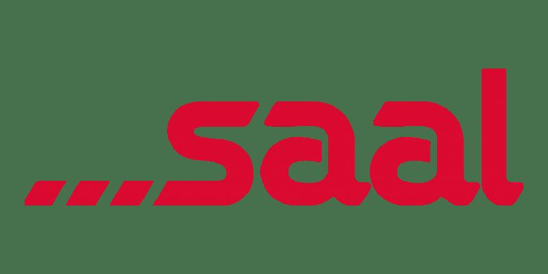 Saal-Digital Gutschein
