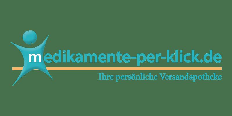 medikamente-per-klick.de Gutschein
