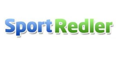Sport Redler
