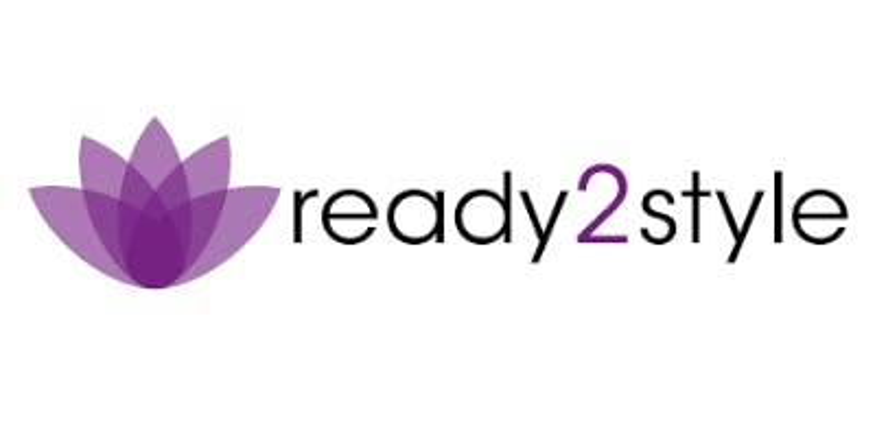 ready2style