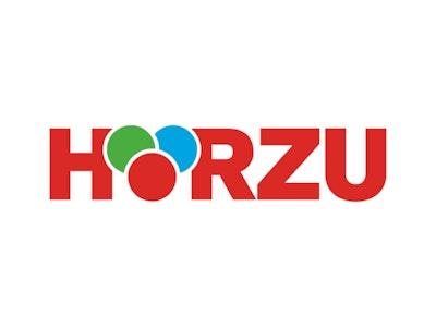 12 x HÖRZU für 14,90€ + 10€-Amazon-Gutschein und 5€-Shoppingbon