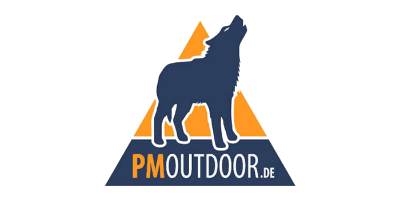 PM-Outdoor