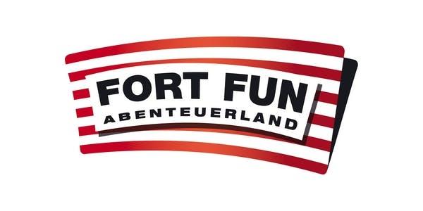 Aktionsangebot bei FORT FUN: Tolle Events und Attraktionen