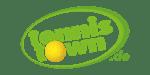 Tennistown Gutschein