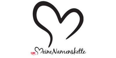 Meine Namenskette
