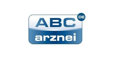 ABC Arznei