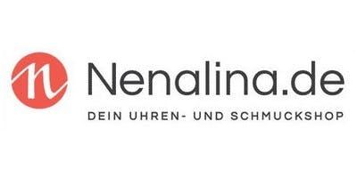 Nenalina