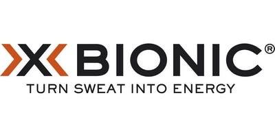 Neue Produkte und Angebote bei X-BIONIC