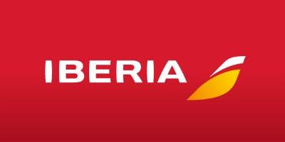 Aktionsangebot bei Iberia: Attraktive Reise-Angebote