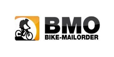 Bike-Mailorder