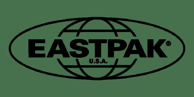 15%-Gutschein für Newsletter-Anmeldung bei Eastpak