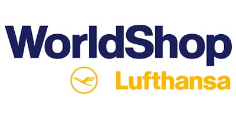 Gratis-Versand bei WorldShop