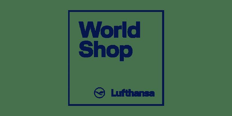 WorldShop