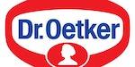 Dr. Oetker Gutschein