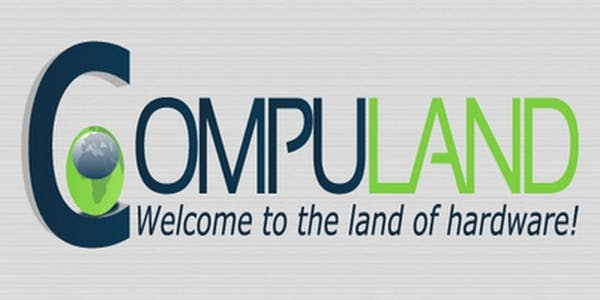 Compuland