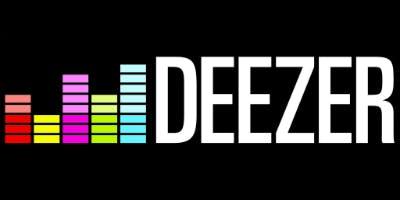 Deezer Free für 0,00€