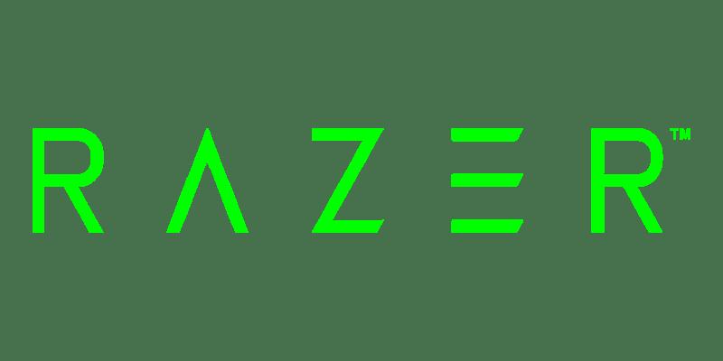 10€-Gutschein für Newsletter-Anmeldung bei Razer