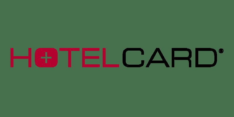 50% Rabatt auf ausgewählte Hotels - jetzt bei Hotelcard!
