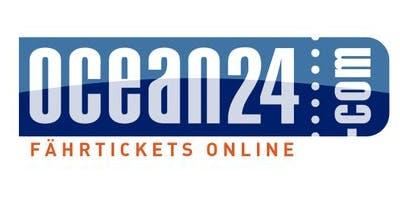 Ocean24