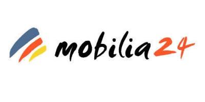 ★ mobilia24-Aktion: 25% Rabatt im Sale ★