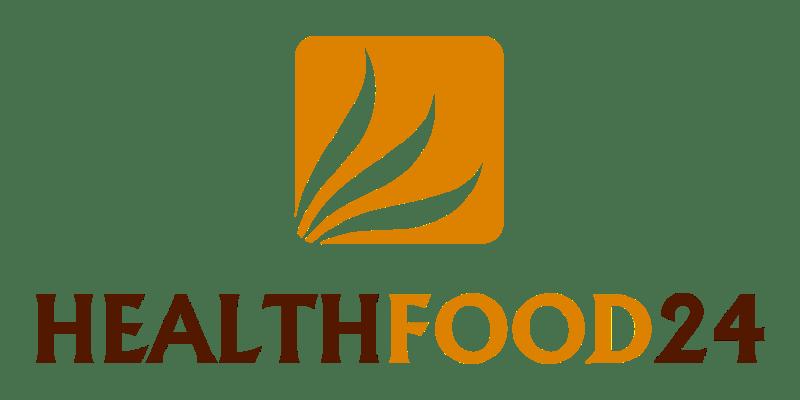 10% Rabatt für Neukunden - jetzt bei Healthfood24!