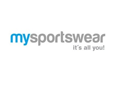 40% Rabatt auf adidas-, UA- und Puma-Artikel