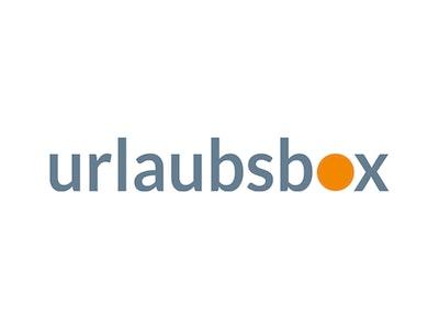 15€-Gutschein für Urlaubsbox