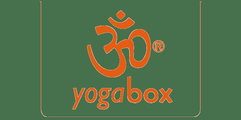yogabox