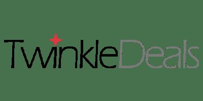 Twinkle Deals Gutschein