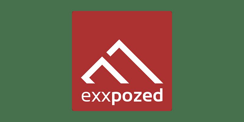 exxpozed