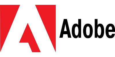 Aktionsangebot bei Adobe: 65% Rabatt auf Adobe Creative Cloud, Student und Teacher Edition