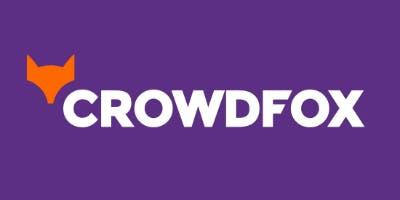 Crowdfox-Deals - bis zu 60% günstiger + versandkostenfrei