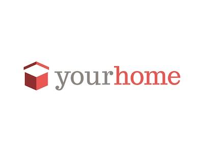 SALE bei yourhome ➔bis zu 60% Rabatt