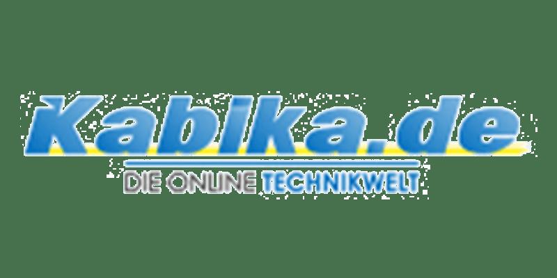 kabika.de Gutschein