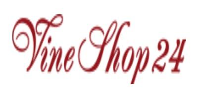 Gratis-Versand bei VineShop24