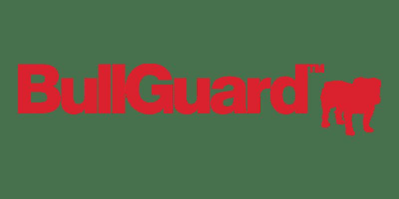 60% Rabatt auf ausgewählte Produkte - jetzt bei BullGuard!