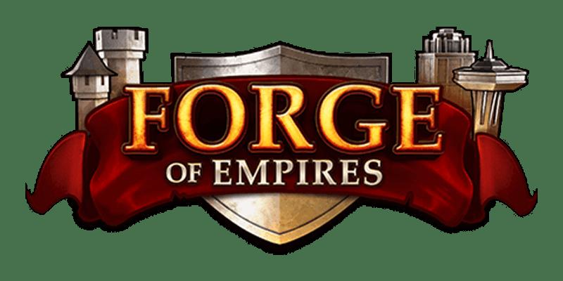 Kostenlos Forge of Empires spielen