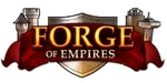 Forge of Empires Gutschein