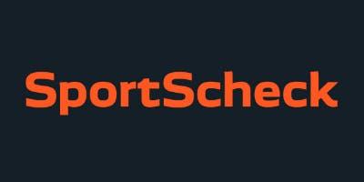 SportScheck AT Gutschein