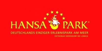 Hansa Park Geschenkgutscheine ✔