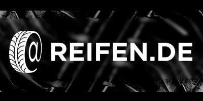 Reifen.de